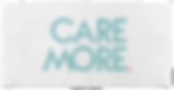 CARE MORE LOGO.png