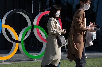 TOKYO OLYMPICS 2020 - COVID-19.jpg