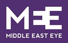 MEE Logo 1a.jpg