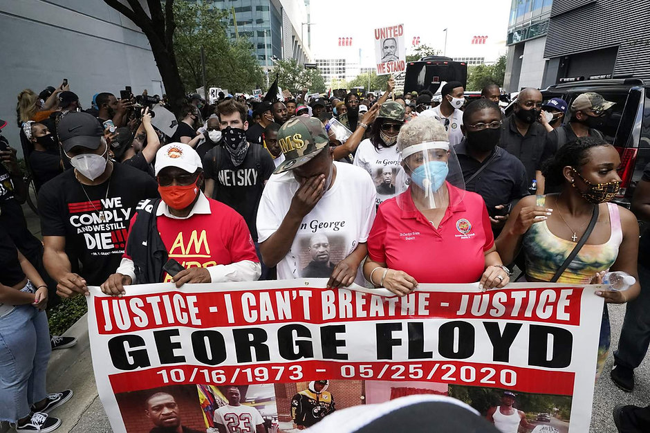 PEACEFUL PROTEST - GEORGE FLOYD 1a.jpg