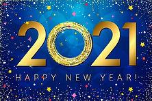 HAPPY NEW YEAR 2021 1a.jpeg