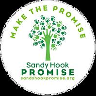 SANDY HOOK PROMISE LOGO 1ab.png
