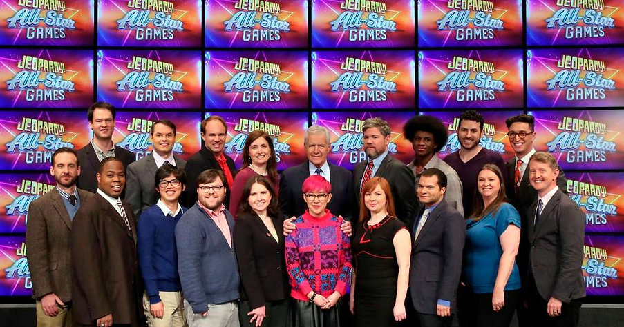 JEOPARDY ALL STARS 7ab.jpg