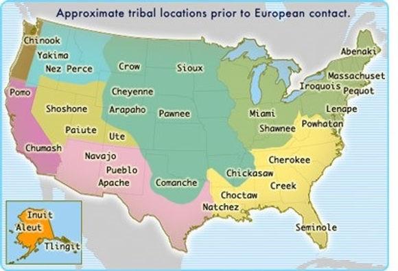 NATIVE AMERICANS 16.jpg