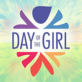 GIRL DAY 2019 1a.jpg