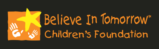 BELIEVE IN TOMORROW LOGO 2a.png