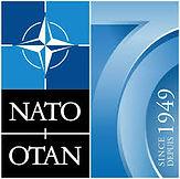 NATO 70.jpg