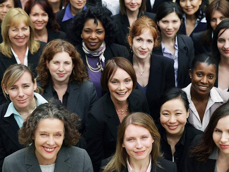 WOMENS DAY 2021 10a.jpg