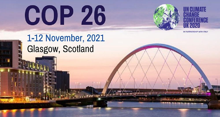 COP26 Glasgow 2021 2a.jpg