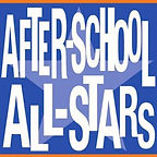 AFTER SCHOOL ALLSTARS LOGO.jpg
