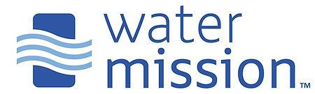 WATER MISSION LOGO 2a.jpg