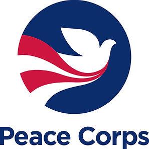 Peace Corps 1a Logo NEW.jpg