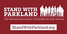 STAND WITH PARKLAND LOGO.png