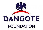 Dangote Foundation.jpg