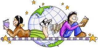 INTERNATIONAL LITERACY DAY 3.jpg