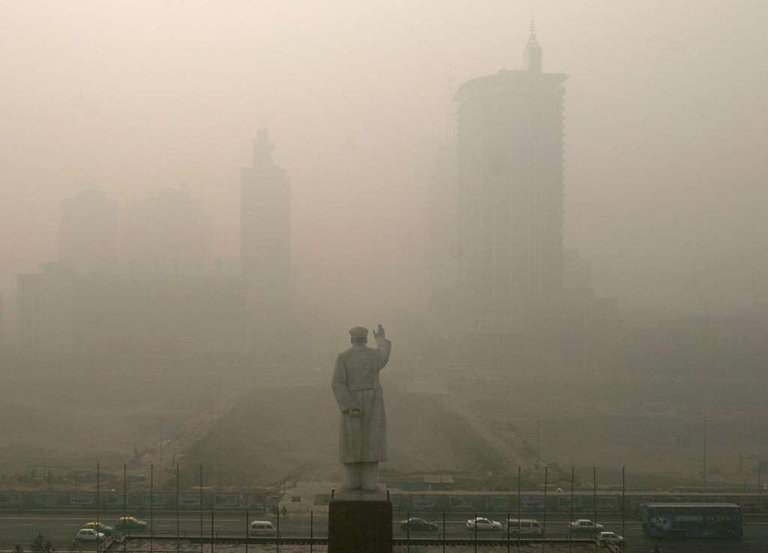 SMOG AROUND THE WORLD 12.jpg