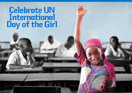 11-October-International-Day-of-the-Girl