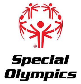 SPECIAL OLYMPICS 1a.png
