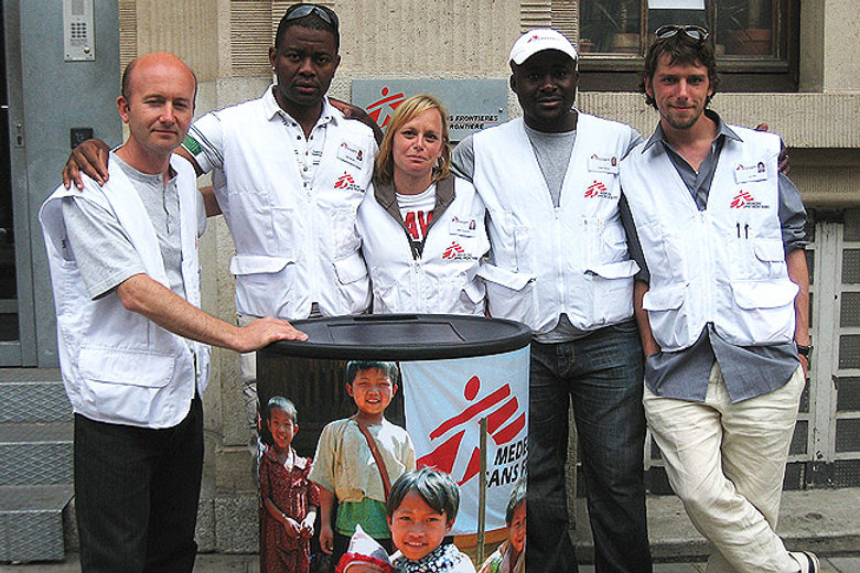 DOCTORS WITHOUT BORDERS 14.jpg