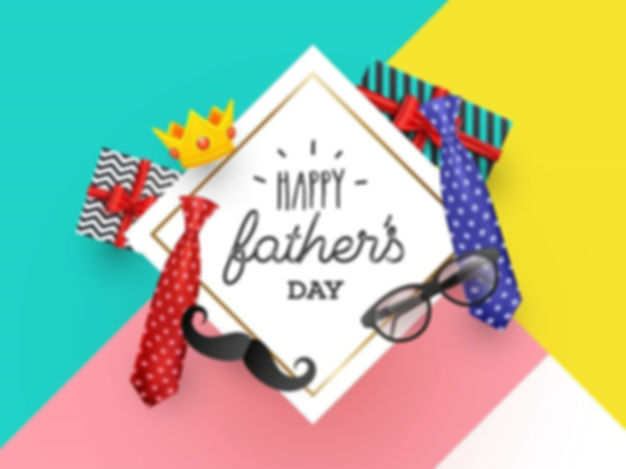 HAPPY FATHERS DAY 2020.jpg