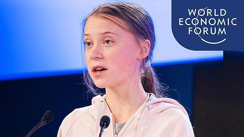 GRETA THUNBERG - DAVOS 2021 1a.jpg