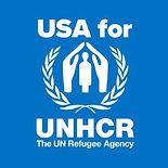 USA FOR UNHCR LOGO 2a.jpg