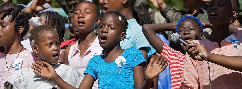 WORLD CHILDRENS DAY NOVEMBER 20 1a.jpg