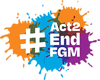 END FGM NOW LOGO 1a.png
