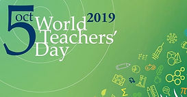 WORLD TEACHERS DAY 2019 1a.jpg