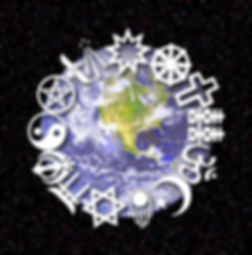 RELIGIONS AROUND THE WORLD 2715114_370.j