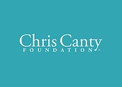 CHRIS CANTY FOUNDATION LOGO.png