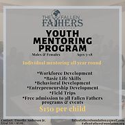 FALLEN FATHERS FOUNDATION LOGO.png