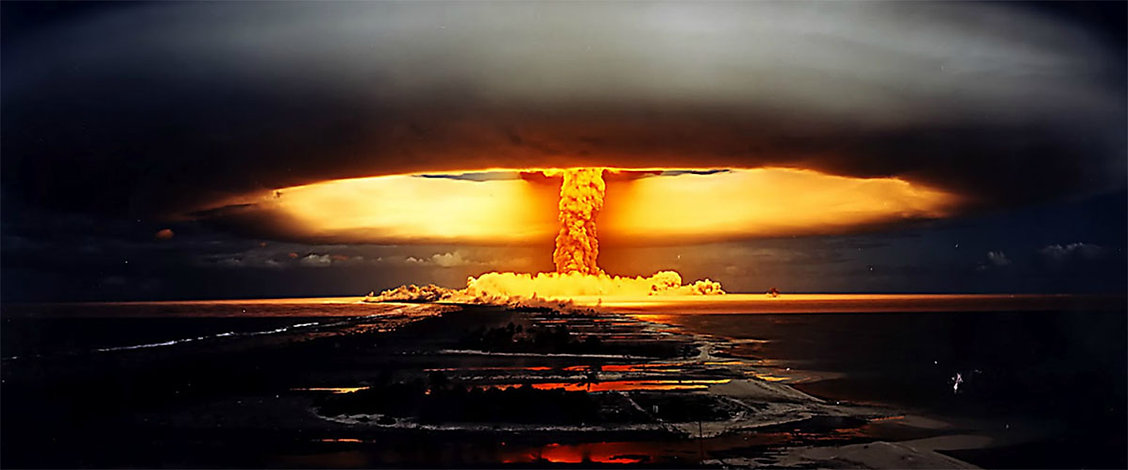 DAY AGAINST NUCLEAR TESTS.jpg