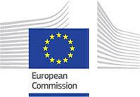 ec-logo-st-rvb-web_en.jpg