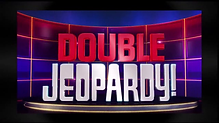 jeopardy-game-board-double-jeopardy.png