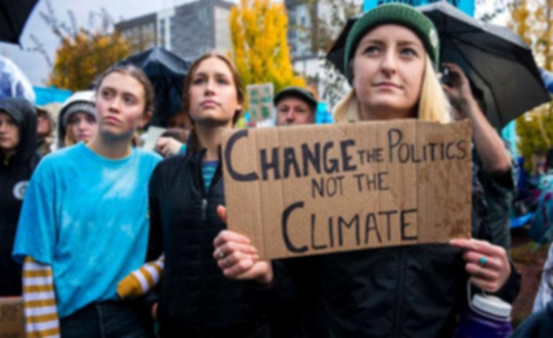 CLIMATE CHANGE WASHINGTON POST.jpg