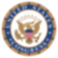 GOVERNMENT US CHILDREN US-Congress-Feder