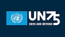 UN75 2020 AND BEYOND LOGO 1a.jpg