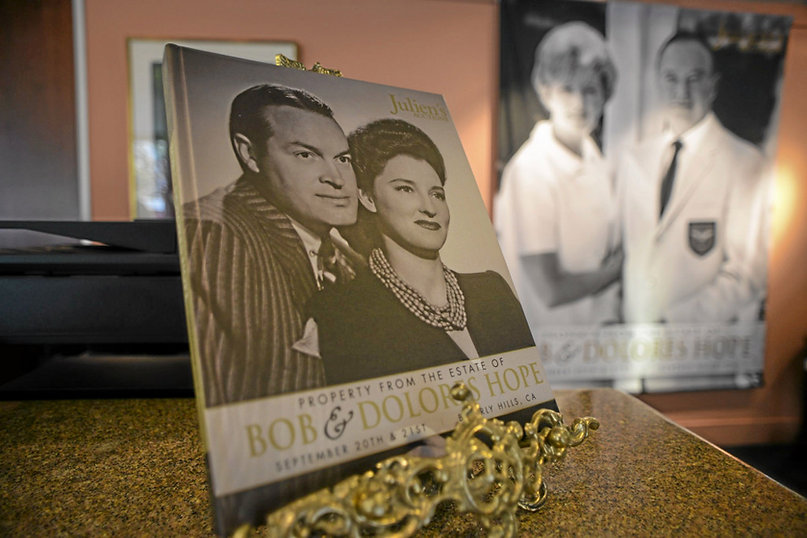 BOB AND DOLORES HOPE FOUNDATION 5.jpg