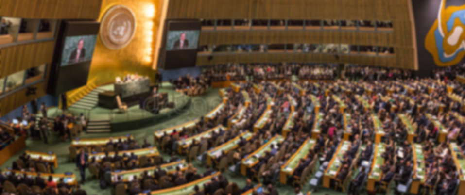 UNITED NATIONS GENERAL ASSEMBLY 2ab.jpg