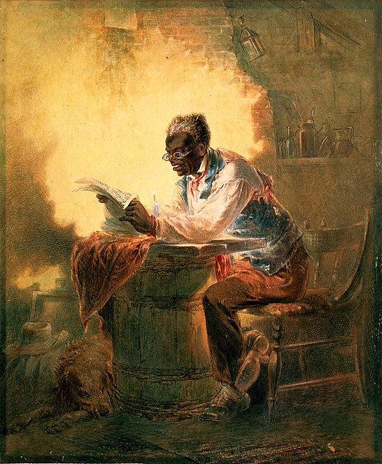 Emancipation Proclamation Stephens-readi