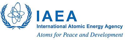 IAEA-Logo-E_horizontal_Blue.jpg