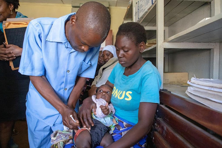 MALARIA DAY 2020 4a.jpg