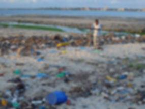 800px-Beach_at_Msasani_Bay_Dar_es_Salaam