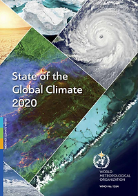 STATE OF GLOBAL CLIMATE 2020 4.28.2021.p