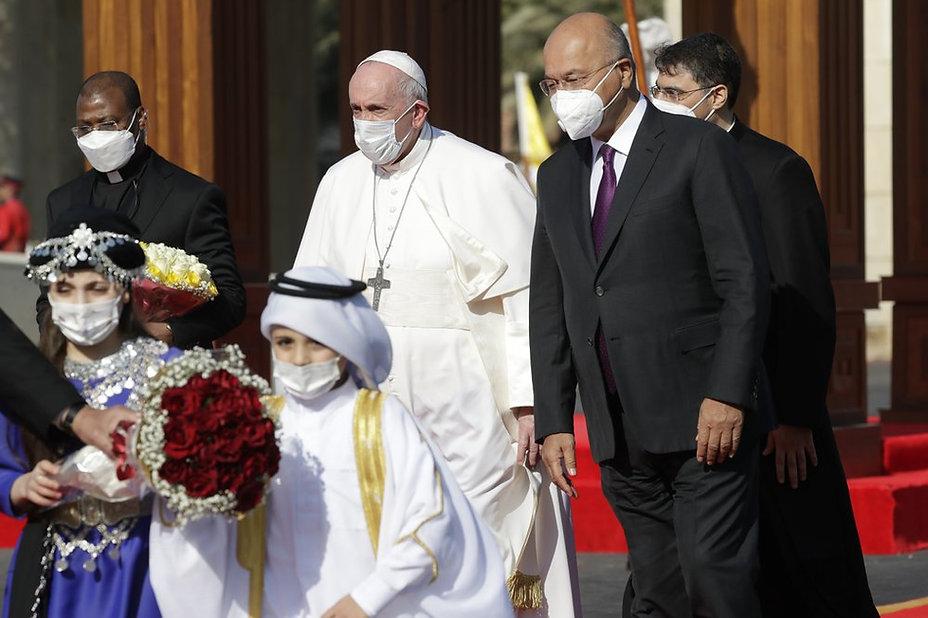 POPE FRANCIS IN BAGHDAD 3vb.jpeg