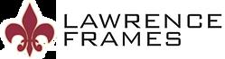 LAWRENCE FRAMES LOGO 3ab.png