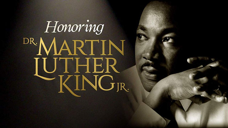 HONORING DR. MARTIN LUTHER KING JR..jpg