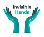 INVISIBLE HANDS LOGO 1a.jpg