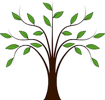 TREE 1a.png